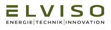 Elviso Ingenieure Logo